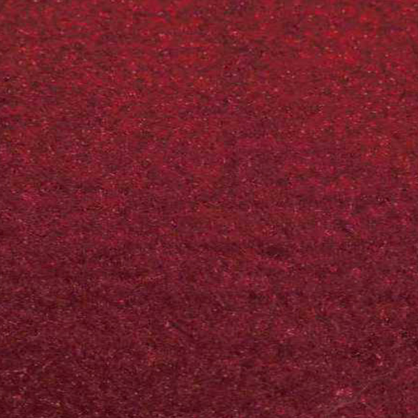 carpet-crimson