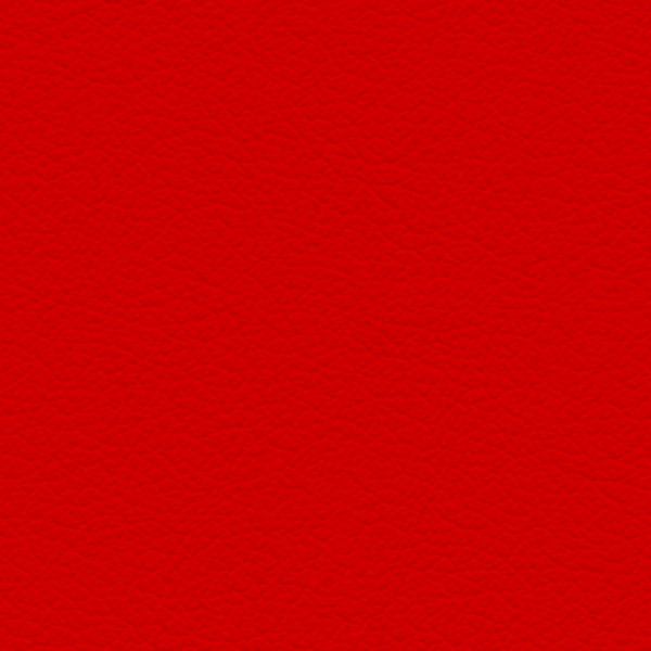 Zephyrite color swatch red