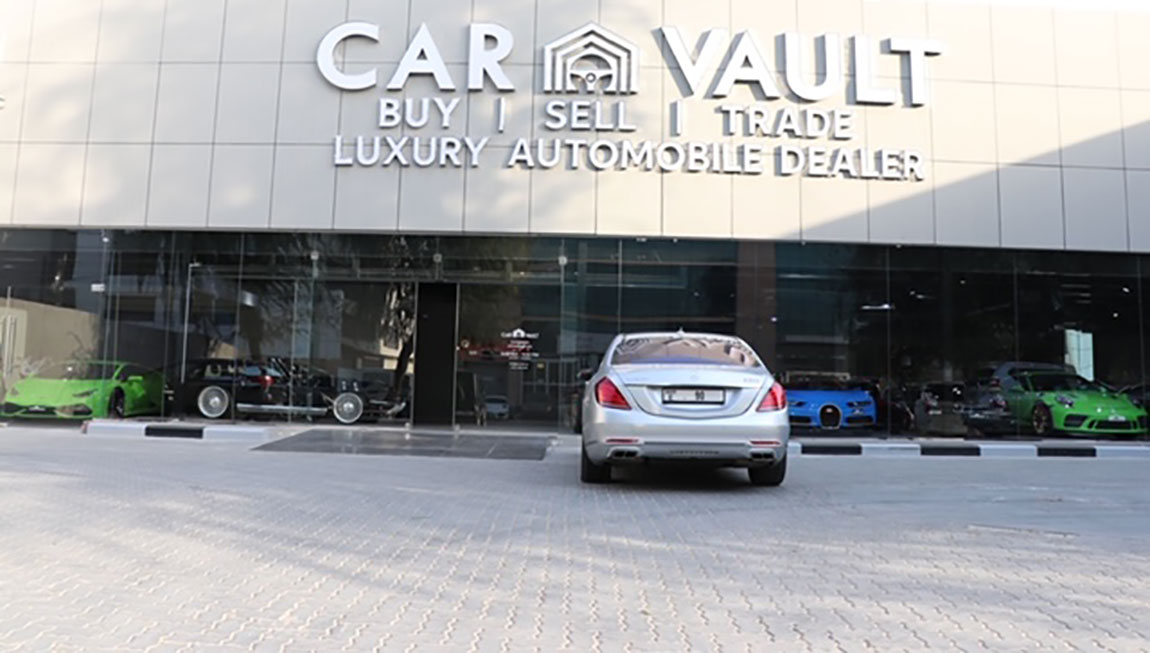 the-car-vault-westfield-dealer-gcc